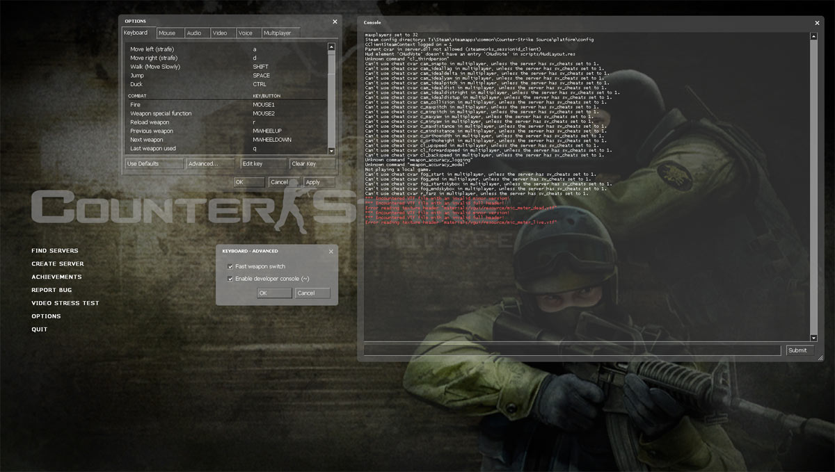 cs go map commands with Cs Go Starting Money  Mand2015 03 02 on Watch also Watch moreover  in addition Cs Go Offline Money  mand2016 07 24 as well Csun Map Pdf.