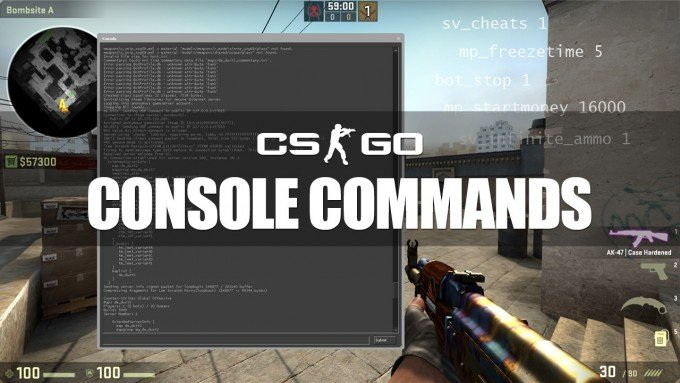 cs go matchmaking commands Highest ping for matchmaking how to set max ping cs go console csgo top 10 commands for cs go config matchmaking ping rules for dating my brother dating.