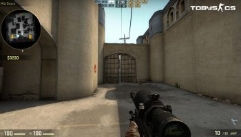 Tobys Counter-Strike - Best Settings & Gaming Gear Guides for CS:GO