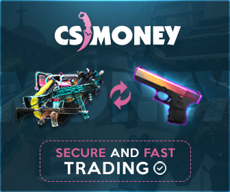CS Money
