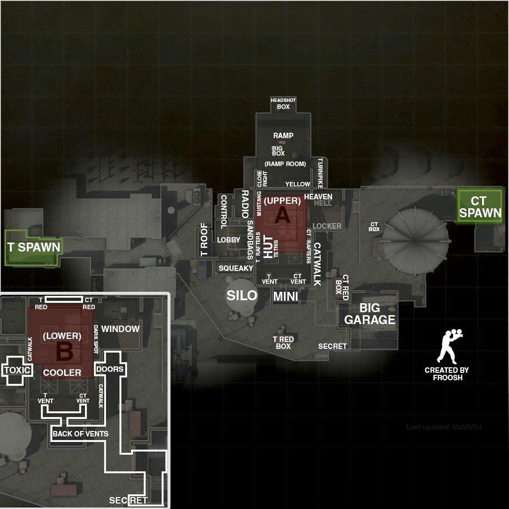 [Image: de_nuke-map-callout.jpg]