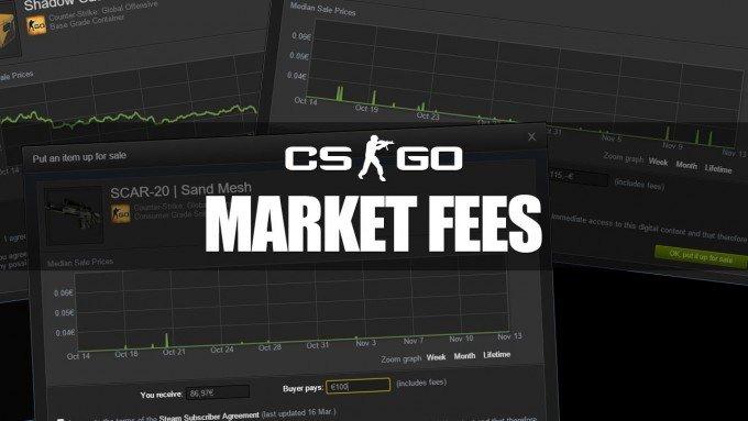 steam cs go marketplace
