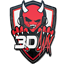 Логотип 3DMAX