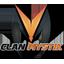 логотип Clan Mystik