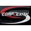 логотип compLexity