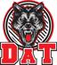 логотип dAT Team
