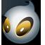 логотип Team Dignitas