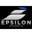 логотип Epsilon eSports