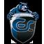 логотип ESC Gaming