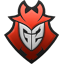логотип G2 eSports