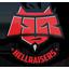 логотип HellRaisers