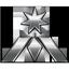 логотип Team Immunity