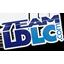 логотип Team LDLC.com