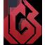 логотип LGB eSports