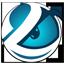 логотип Luminosity Gaming
