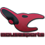 логотип Mousesports