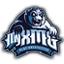логотип Team WolfMyXMG