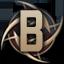 логотип NiP Team B