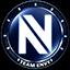 логотип Team EnVyUs