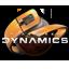 логотип Planetkey Dynamics