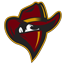 логотип Renegades