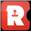 логотип Reason Gaming