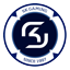 логотип SK-Gaming