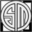 логотип Team SoloMid