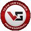 логотип VeryGames