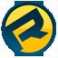 логотип Recursive
