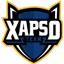 логотип Team Xapso