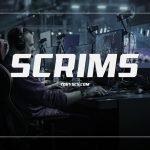 Scrims & Pro Scrims Explained