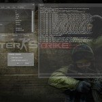 Guide: How To Activate Developer Console in Counter-Strike Source