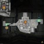 New De_Nuke Map Callouts