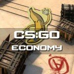 How The Economy Works In CS:GO
