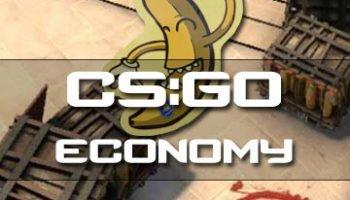How The Economy Works In CS:GO