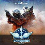 CS:GO – Operation Vanguard Update