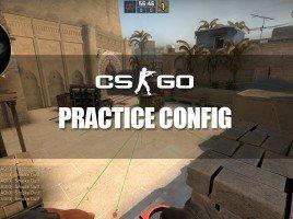 csgo-practice-config-guide2