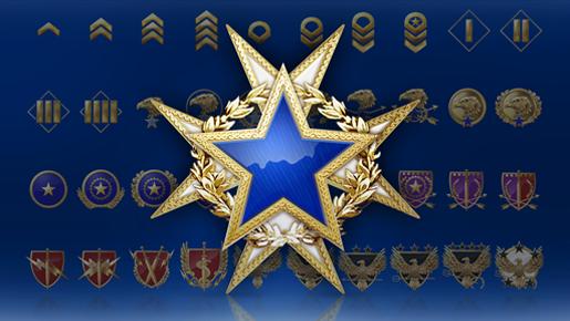 csgo-profile-ranks