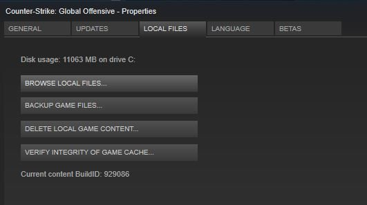 csgo_local_game_files