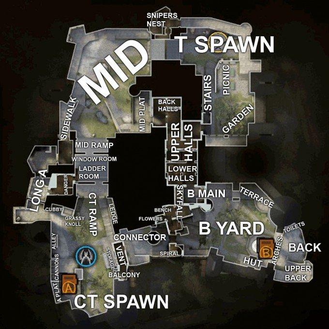 de_cbble map callout overview