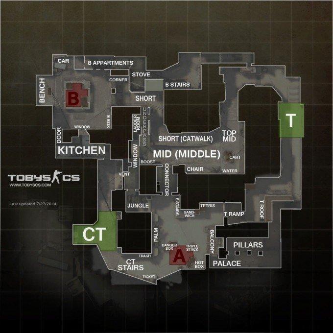 de_mirage map callouts