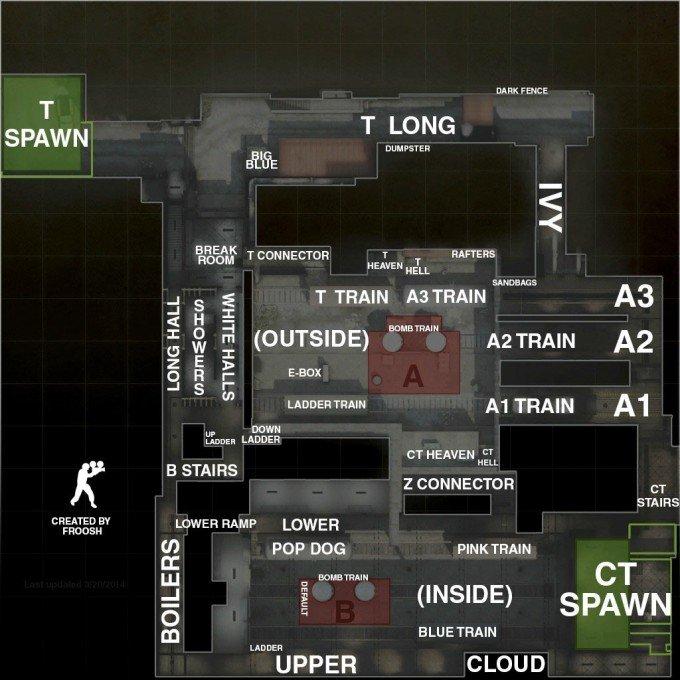 de_train map callout overview