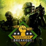 Huge CS:GO Update – Operation Breakout
