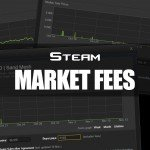 Calculate Steam Market Fees